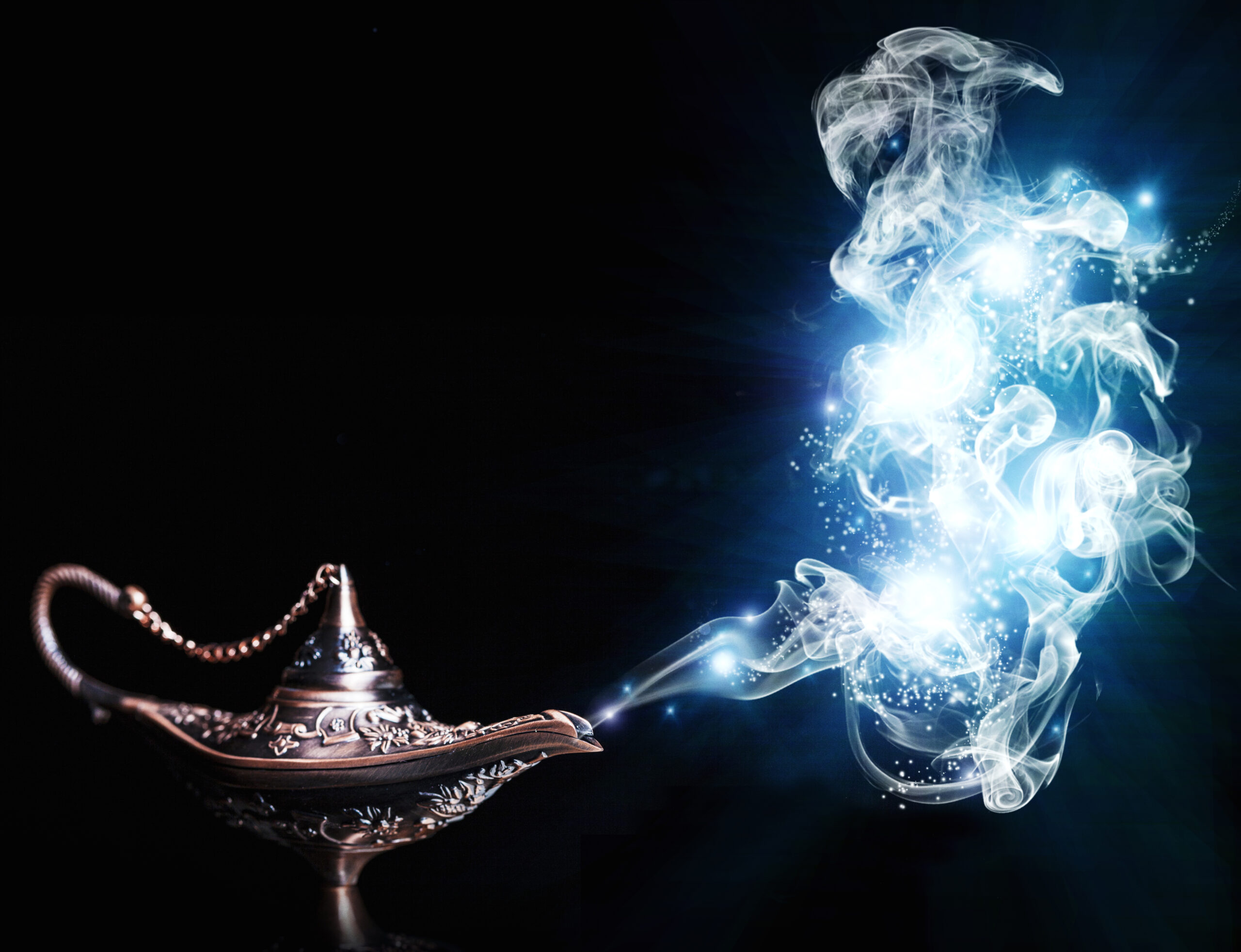 magical items Magical Items of the Grey Dragon World